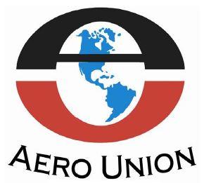 Aero Union logo