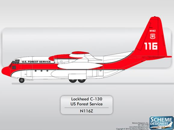 USFS https://fireaviation.com/2014/03/20/tom-harbour-talks-about-air-tankers/