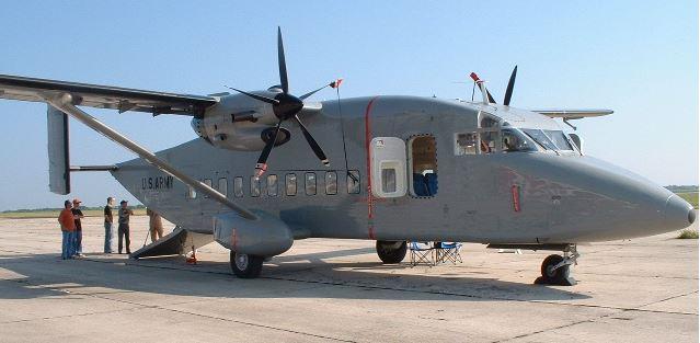 C-23B