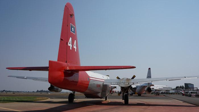 T-44 at RDD 8-7-2014