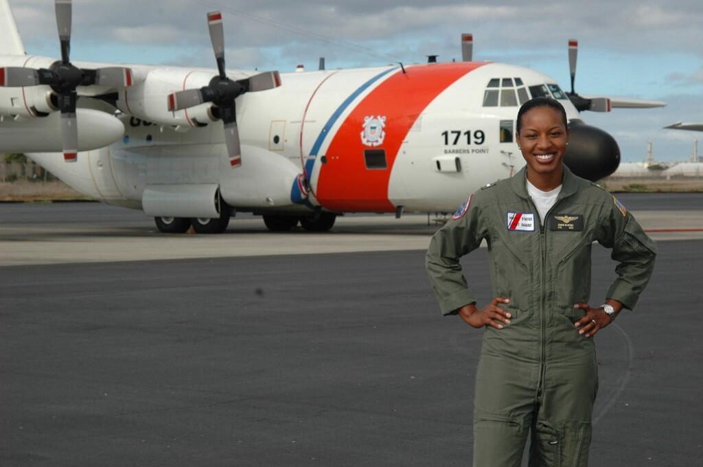 C-130H 1709 w-Jeanie Menze