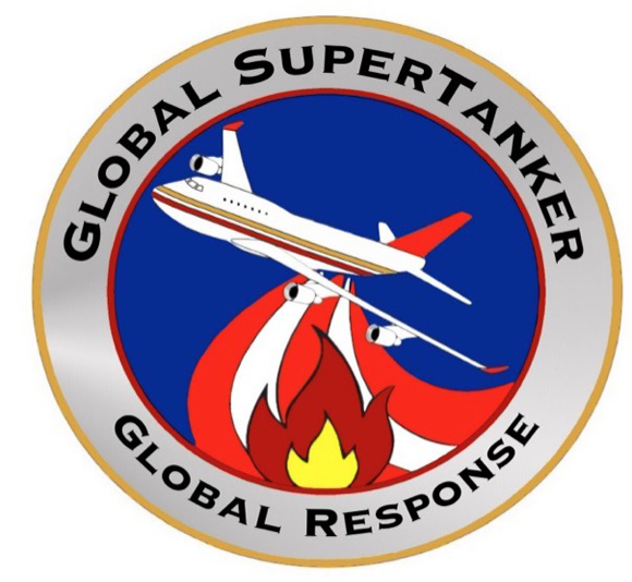 Global SuperTanker