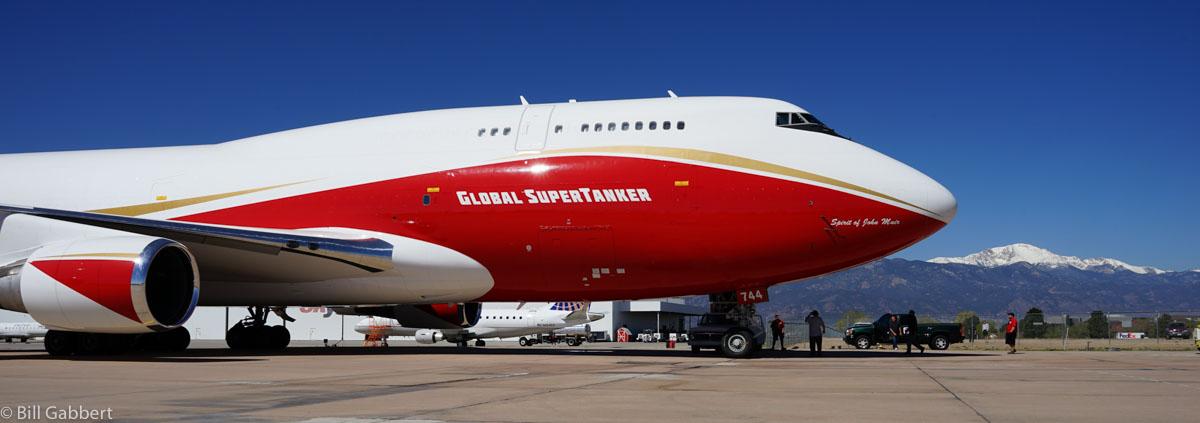 Tanker 944 747,