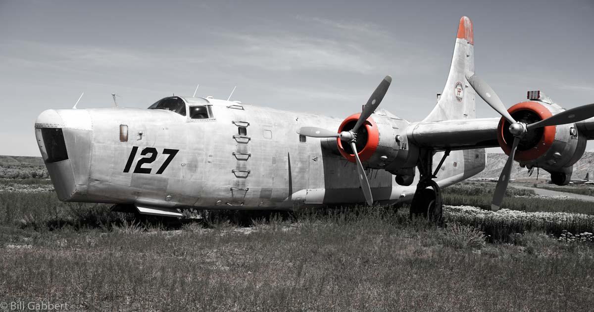 PB4Y-2