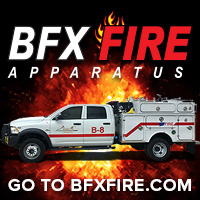BFX Fire Apparatus