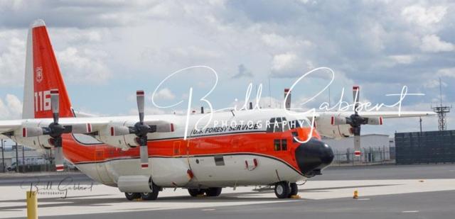 air tanker 116 boise