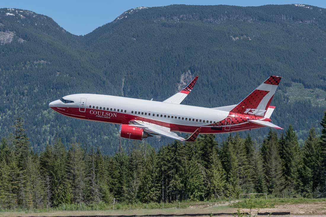 bc helicopters with Photos Of Coulsons 737 300 Air Tanker on Video Fabio Wibmer in addition 25194 Extreme Car Control V20 likewise helicopter aircraft royal air force RAF military army together with 25716 Improved Vehicle Features V202 Ivf likewise Photos Of Coulsons 737 300 Air Tanker.