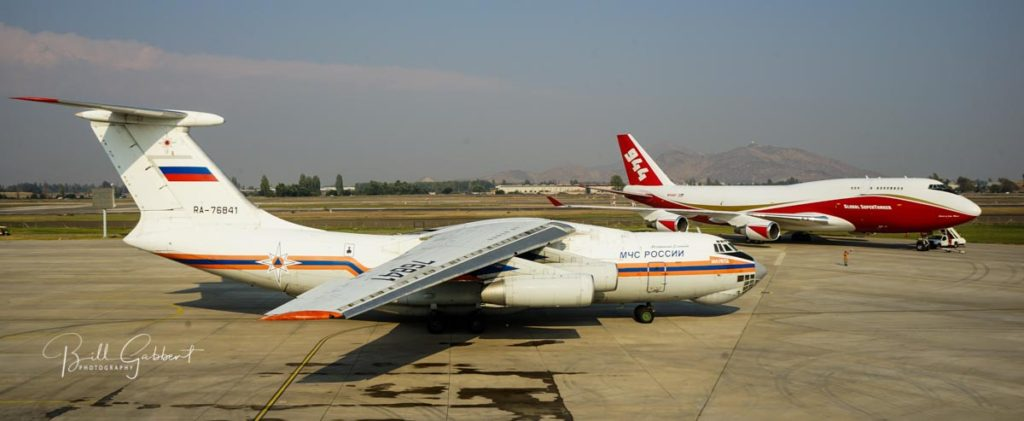 IL-76and747_Santiago-1024x421.jpg