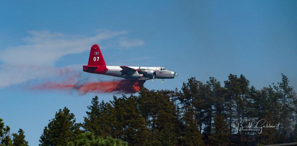 P2V air tanker 07