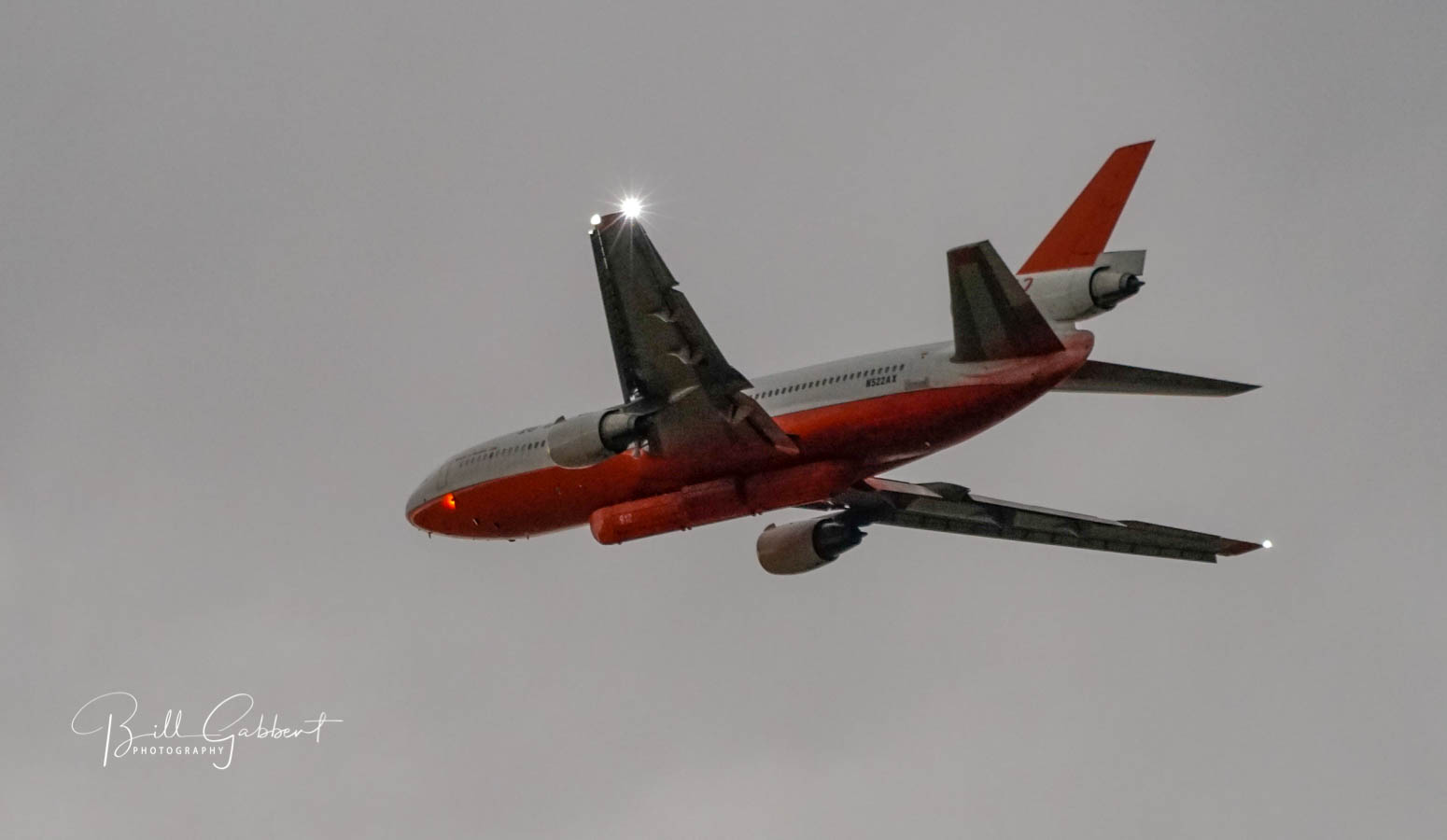 tanker 912 dc-10 airtanker