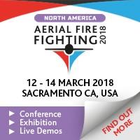 TangentLinkAerialFirefightingConference