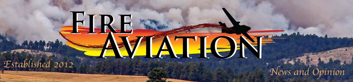 Fire Aviation