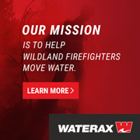 Waterax