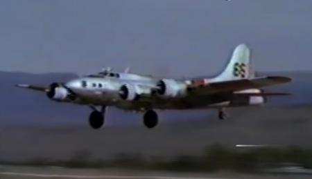 Hemet-Ryan airtankers 1980