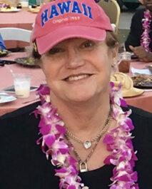 Marta A. Timmons