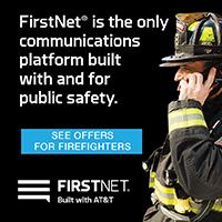 """""""FirstNet"""
